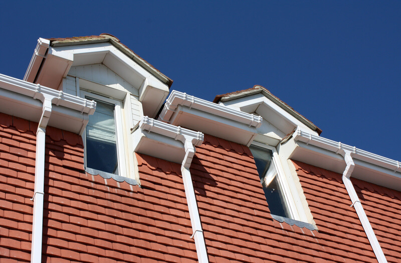 Soffits Repair and Replacement Essex United Kingdom